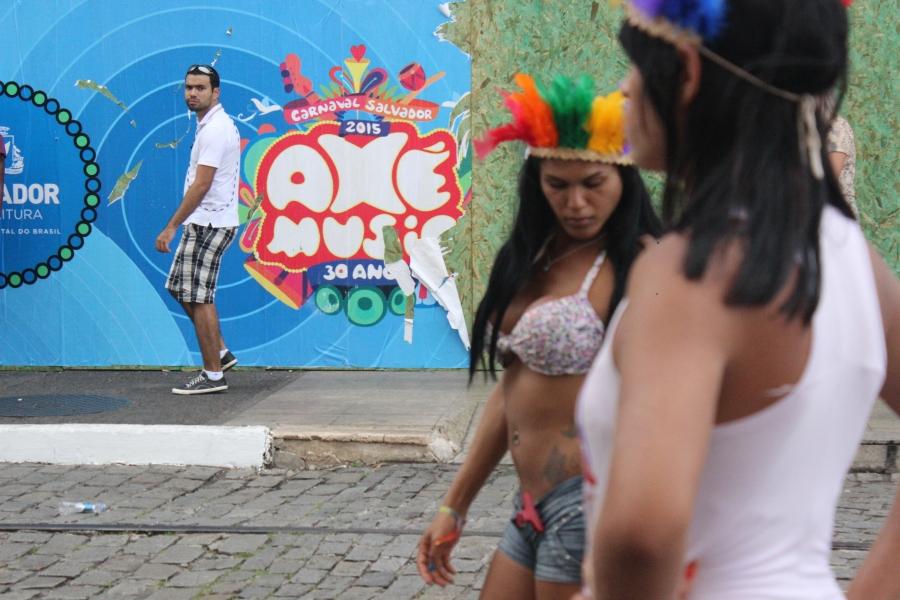 Carnival Recap Part1.