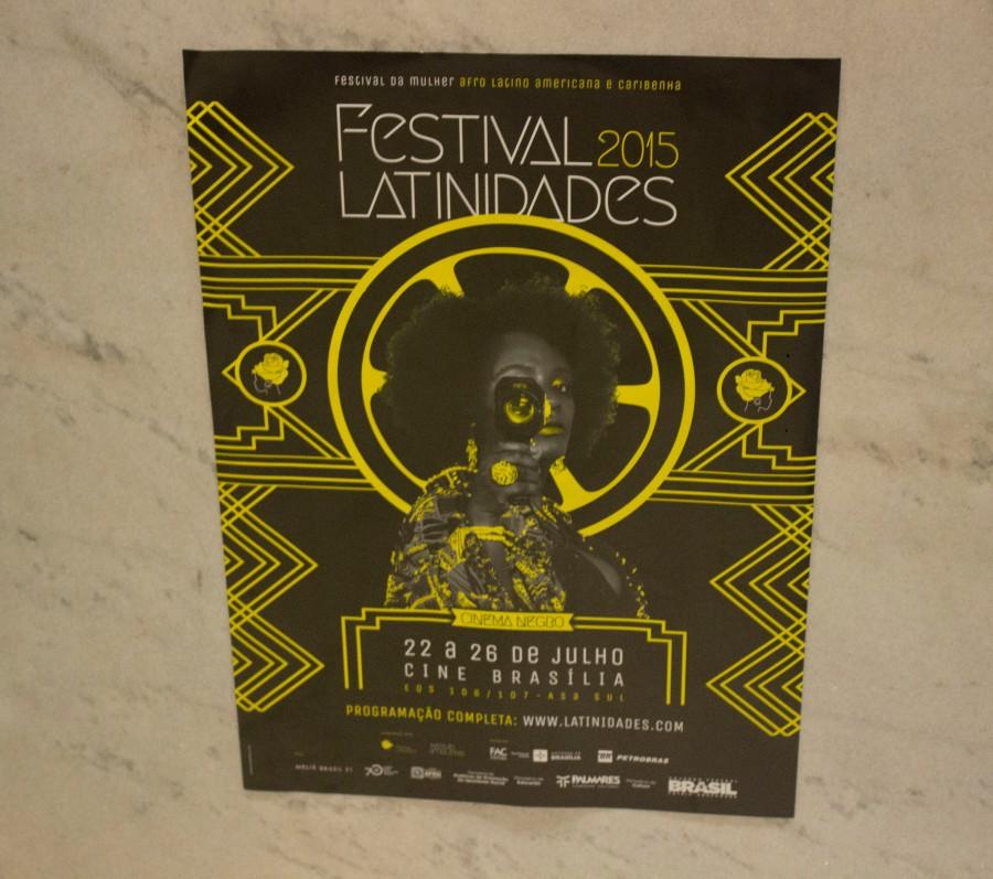 Festival Latindades Day 1Recap