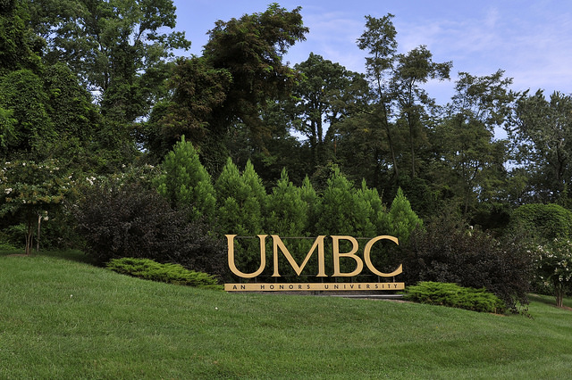 Navegar no Sistema de Universidade nos Estados Unidos Parte2