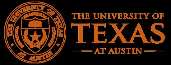 Navegar no Sistema de Universidade nos Estados Unidos Parte1